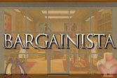Bargainista Scratch Card