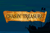 Chasin' Treasure