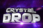 Crystal Drop