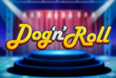 Dog N Roll