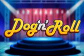 Dog N Roll Scratch Card