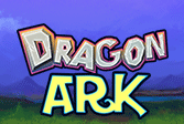 Dragon Ark