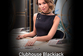 Clubhouse Blackjack 11