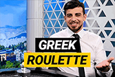 Greek Roulette