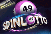 Spinlotto