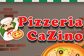 Pizzeria CaZino