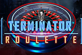 Terminator Roulette