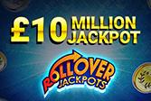 10 Million Jackpot