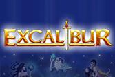 Excalibur html