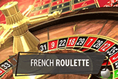 french roulette html