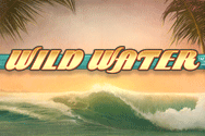 Wild Water HTML