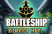 Battleship Direct Hit!
