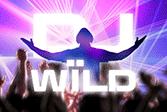 DJ Wild