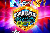 Double Play Superbet HQ