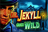 dr jekyll goes wild