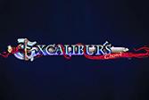 Excalibur's Choice