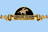 Grand National Slot
