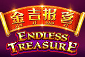 Jin Ji Bao Xi Endless Treasure