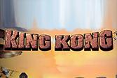 King Kong 2016