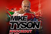 Mike Tyson Slot