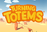 Turning Totems