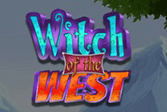 Witch of the West