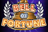 Bell of Fortune