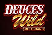 Deuces Wild MH