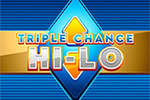 Triple Chance HiLo