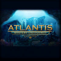 Atlantis Mystery Uncovered