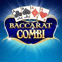 Baccarat Combi