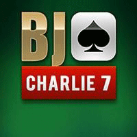 Blackjack Charlie7