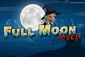 Full Moon Fever HTML