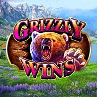 Grizzly Wins