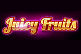 Juicy Fruitz