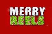 Merry Reels