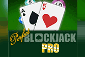 Perfect Blackjack Pro
