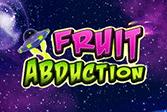 FruitAbduction