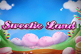 SweetieLand