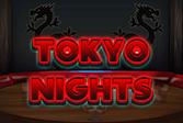 TokyoNights