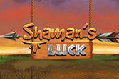 Shaman's Luck