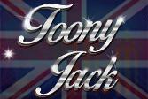 Toony Jack
