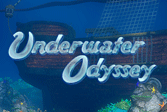 Under Water Odyssey