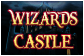 Wizard's Castle