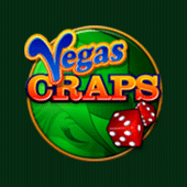 Online craps for real money