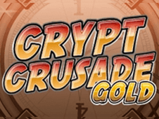 Crypt Crusade Gold