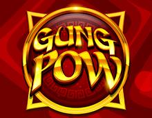 Gung Pow