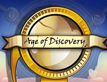 ageOfDiscovery