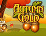 Autum Gold
