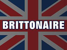Brittonaire